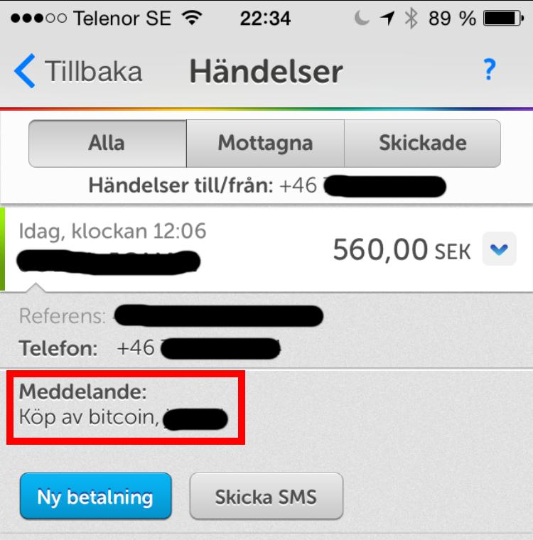 btc audio hogyan kell kereskedni a bitcoin td ameritrade-vel